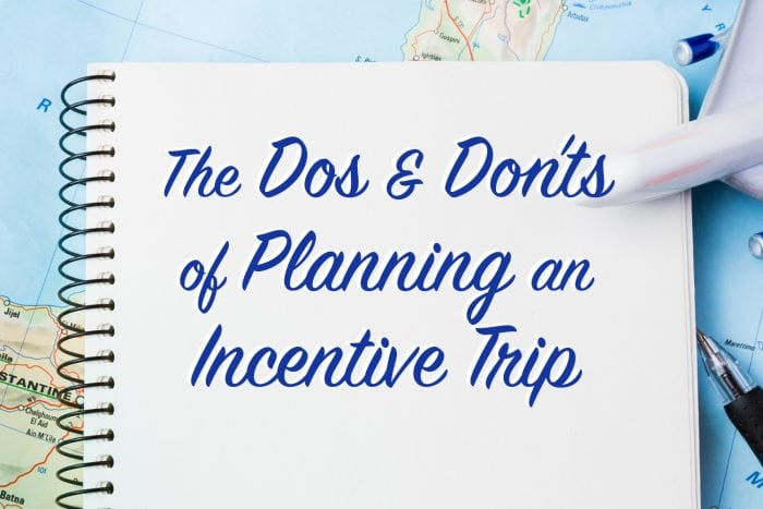 planning-an-incentive-trip