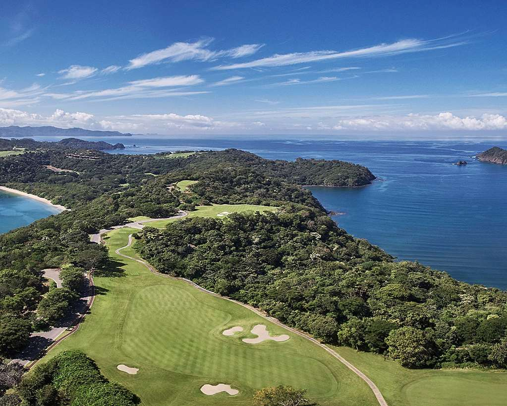 FS Costa Rica Golf Course_Virtuoso