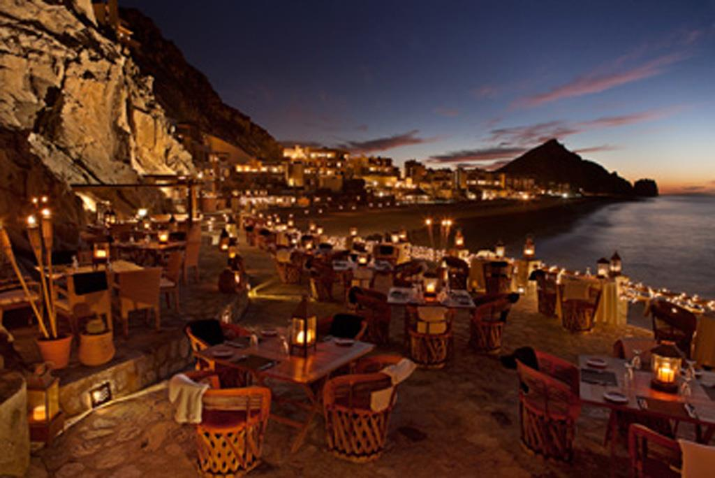 Resort-at-Pedregal-El-Farallon