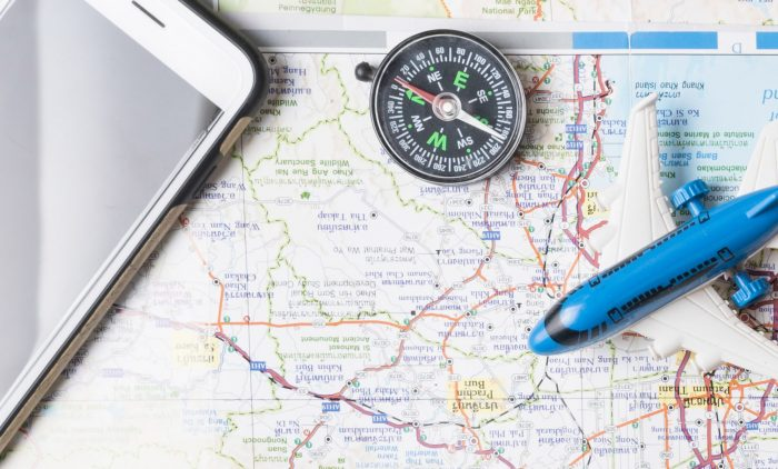 how-to-plan-an-incentive-trip-Find-a-location