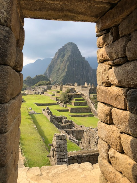 Machu-Picchu-incentive-trip-to-peru