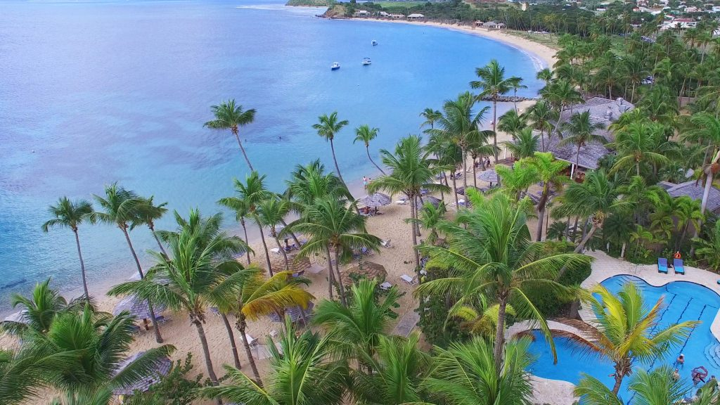 curtain-bluff-all-inclusive-incentive-travel